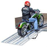 Powersport Ramps
