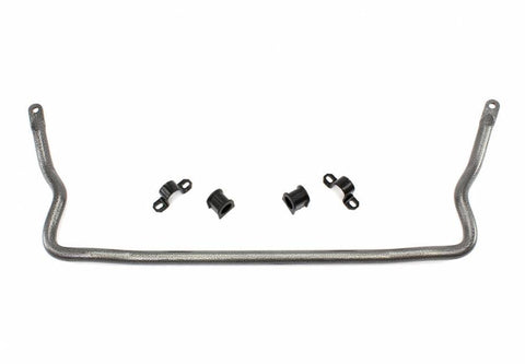 Cognito Front Sway Bar For 11-20 Ford F-250/f-350 Super Duty 4Wd Single Dual Rear Wheel