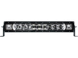 "Rigid Industries Radiance 20"" With Back-Light"