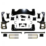 "09-13 FORD F150 4WD 6"" FTS LIFT KIT"