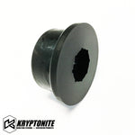 Kryptonite Control Arm Bushing (Single) 2001-2010 Steering Components 01-10