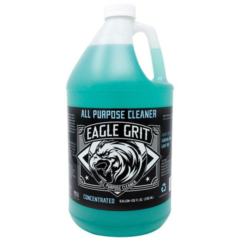 EAGLE GRIT ALL PURPOSE CLEANER