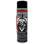 Eagle Grit Brake Cleaner Truck Accessories