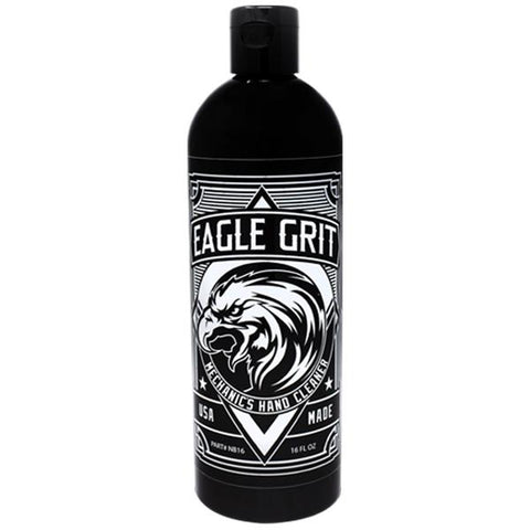 EAGLE GRIT MECHANIC'S HAND CLEANER