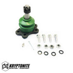 Kryptonite Bolt In Upper Ball Joint 99-18 Chevy/gmc 2500/3500 2000-2010 1500Hd / 2500Hd 3500Hd