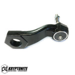 Kryptonite Death Grip Pitman Arm 2011-2019 Steering Components 11-19