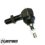 Kryptonite Replacement Outer Tie Rod For Fabtech Rts And Mcgaughys Lift Kits Steering Components