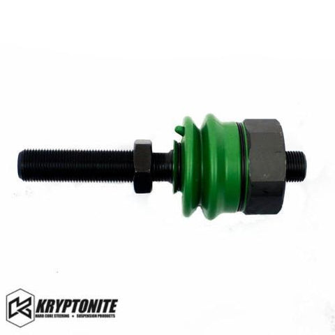 Kryptonite Polaris Rzr Death Grip Inner Tie Rod Steering