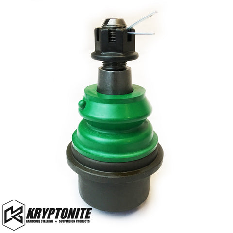 Kryptonite Lower Ball Joint 2011-2019 Steering Components 11-17