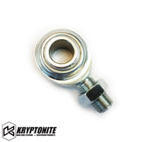 KRYPTONITE REPLACEMENT PISK ROD END 2008
