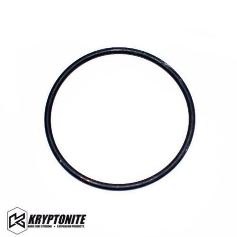 KRYPTONITE SPINDLE O-RING 2001-2010