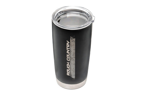Rough Country Double-Wall Tumbler | 20Oz