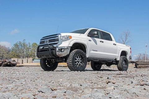 16-20 Toyota Tundra 6 Lift Kit
