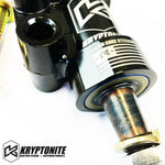 Kryptonite Death Grip Idler Arm Support 2011-2019 Steering Components 11-19