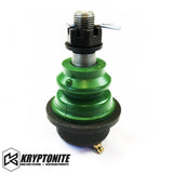Kryptonite Upper And Lower Ball Joint Package Deal (For Aftermarket Control Arms) 2001-2010 Steering
