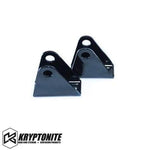 Kryptonite Shock Extensions 2001-2010 Steering Components 01-10