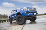 2016 Toyota Tacoma 4Wd 6 Bds Coil Over Lift Kit 2016-2017