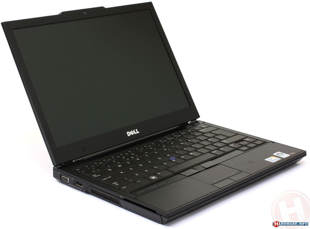 Dell Latitude E4300 Refurbished Laptop