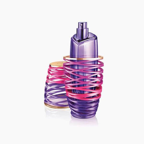 Aquaman Rochas Yvresse Perfume  Right 50ml
