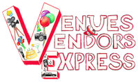 Venues and Vendors Express