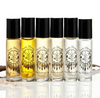 Auric Blends Roll On Perfume Oils