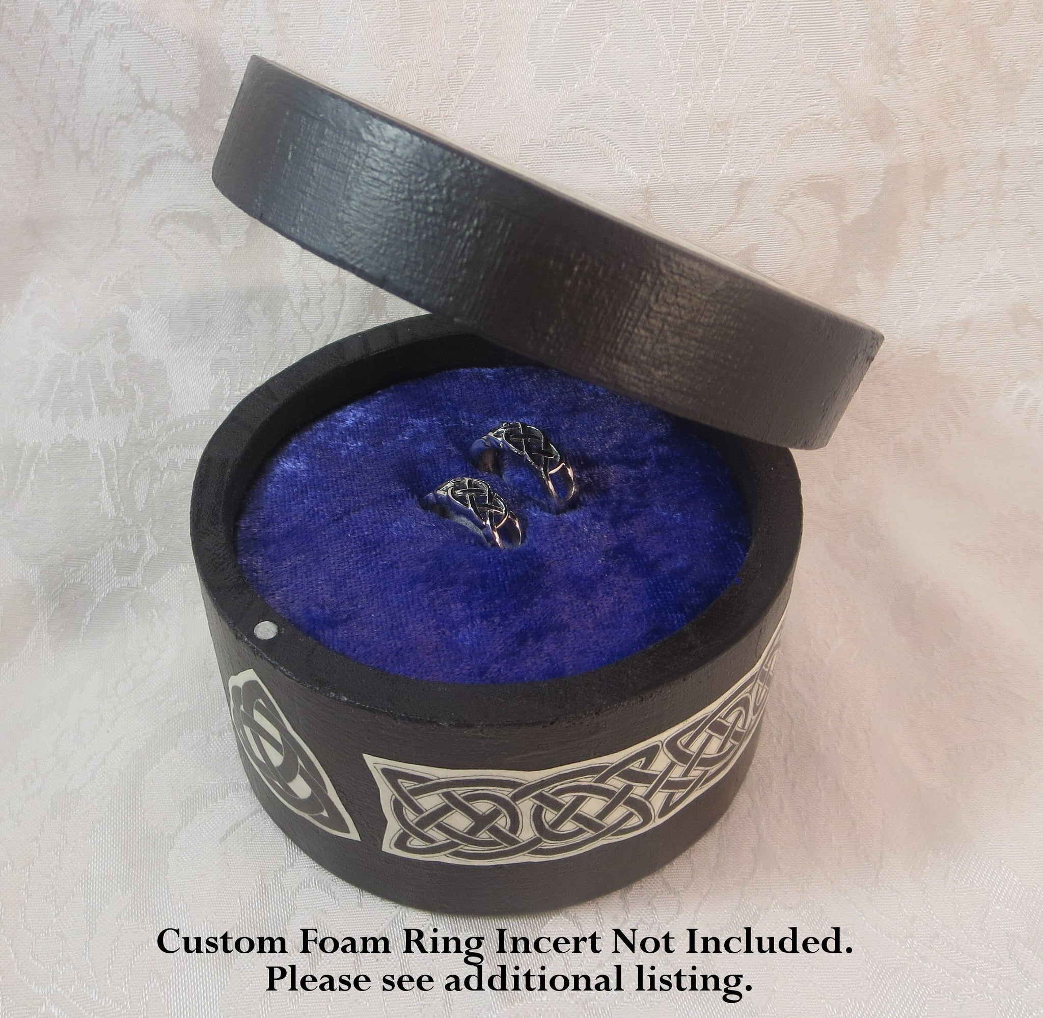beautiful ideas custom gallery rings graphics pewter western wedding unique of alsayegh concept