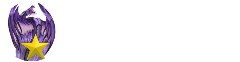 Dragon Star Creations