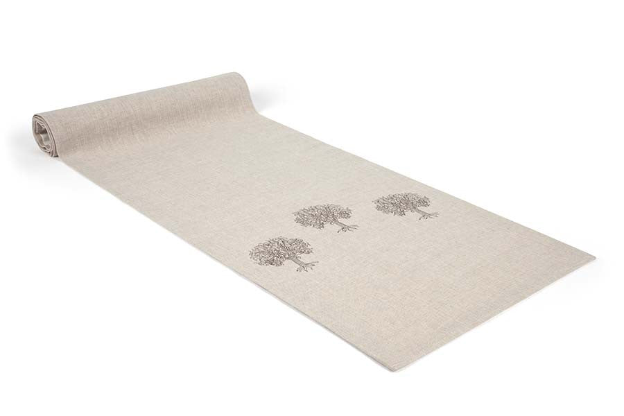 Tree of Life Tablerunner