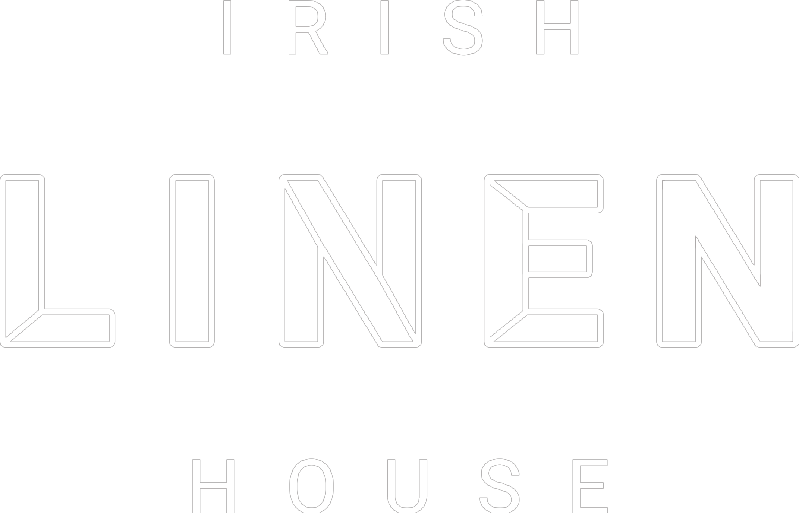 Irishlinenhouse