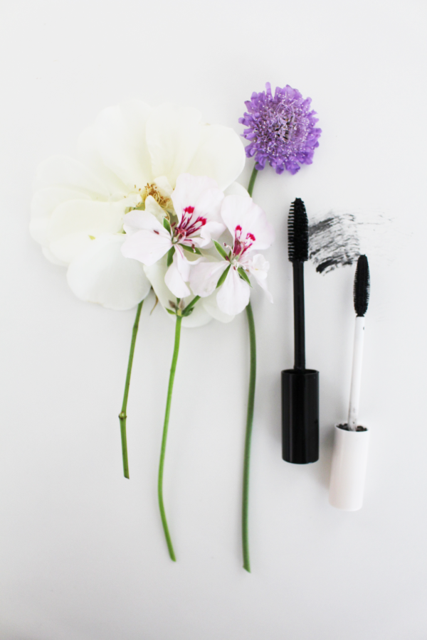 cae77ed6f7b 7 Ingredients to Avoid + the Best Non Toxic Mascaras | EcoDiva Beauty  International