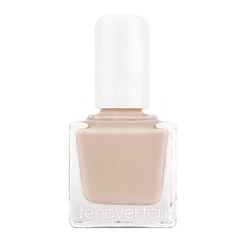 TENOVERTEN Eight Free Nail Polish