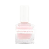 TENOVERTEN Nail Polish The Foundation Base Coat
