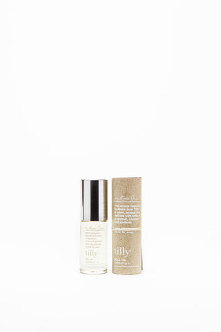 by Rosie Jane Tilly 5ml Roll-on Perfume