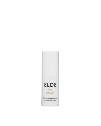 ELDE Cosmetics Eye Cream