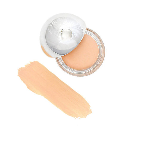 Fitglow Beauty Conceal +