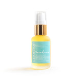 Leahlani Skincare Mahina Evening Replenishing Elixir