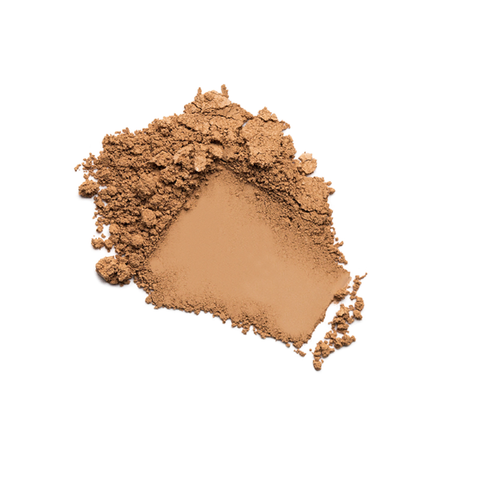 Alima Pure Concealer in Maple
