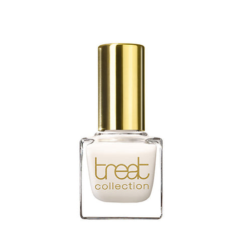 Treat Collection - Base Coat