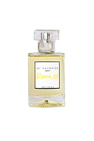 My Daughter Fragrances - Bloom 23