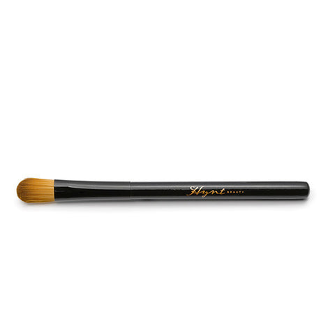 Hynt Beauty Concealer Brush
