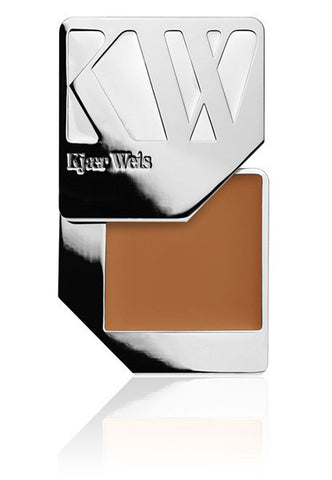 Kjaer Weis Cream Foundation Compact