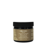 Organic Bath Co. - Drenched Unscented Organic Body Butter