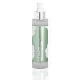 Fitglow Beauty Calm Sea Toning Mist