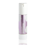 Fitglow Beauty Cloud Comfort Cream