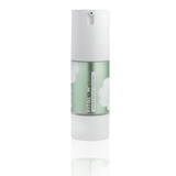 Fitglow Beauty Redness Rescue Cream bottle
