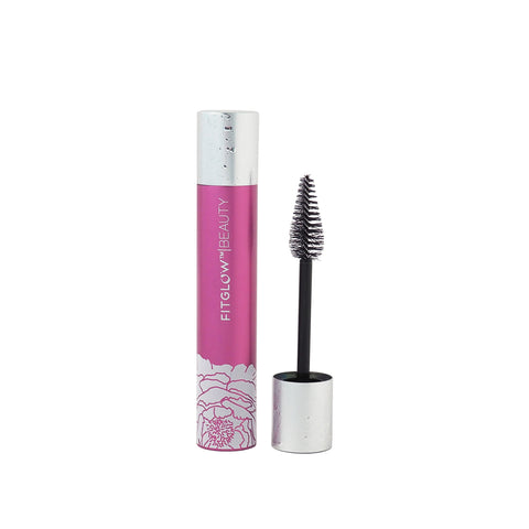 Fitglow Beauty Vegan Good Lash+ Mascara