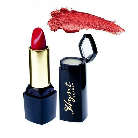 Hynt Beauty Aria Pure Lipstick
