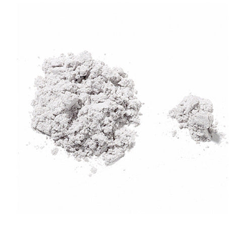 Hynt Beauty Stella Loose Powder Eyeshadow Ice