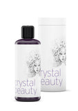 Max and Me Crystal Beauty Body Oil Blend