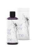 Max and Me Journey In Time Body Oil Blend
